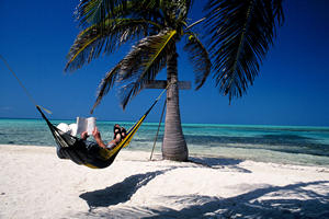 Belize Kayak Trips Itinerary 151