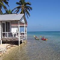 Paradise-Islands-91