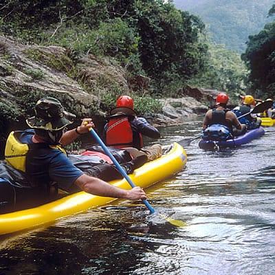 ua-river-paddlers